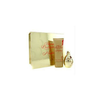 Agent Provocateur 12471131514 Maitresse Coffret: Eau De Parfum Spray 50ml-1. 7ozplus Body Wash 100ml-3. 4oz - 2pcs