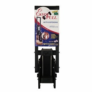 Easy Pull EP1026 Auto Dispensing Can Crusher
