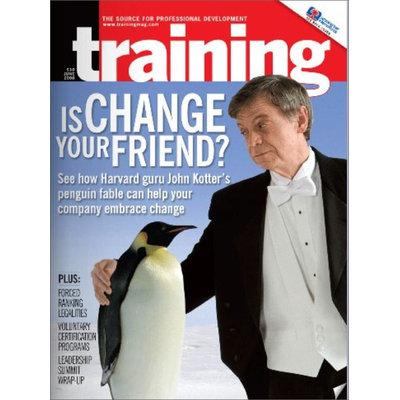 Kmart.com Training Magazine - Kmart.com
