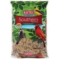 Kaytee Southern Regional Blend Wild Bird Food, 7 lb. ()