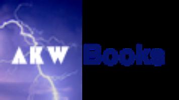 AKWBooks