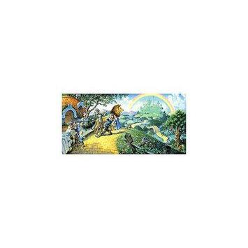 Sunsout SUNSOUT, INC. Wizard of Oz Jigsaw Puzzle - SUNSOUT, INC.
