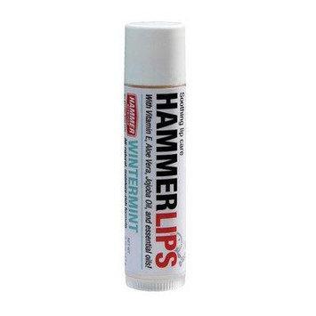 Hammer Lips Wintermint