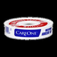 CareOne Waterproof Adhesive Tape
