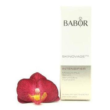 Babor Skinovage PX Moisture Plus Serum 30ml 1.00 oz