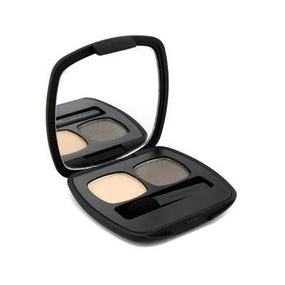 READYTM Eyeshadow 2.0 - The Hidden Agenda