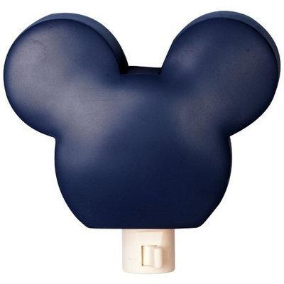 Kids Line Nightlight, Disney Vintage Mickey (Discontinued by Manufacturer)