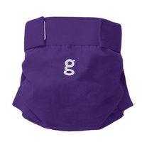 gDiapers gPants, Gurple Purple, Large