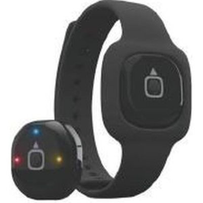 iFit ACT Fitness Tracker