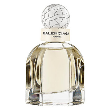 BALENCIAGA Balenciaga Paris 1 oz Eau de Parfum Spray