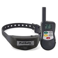 Radio Systems Corp PetSafe Elite Big Dog Trainer PDT0013625 by Radio Systems