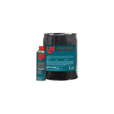 Lps 428-00705 Super Cleaner Degreaser