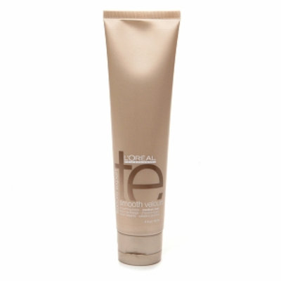 L'Oréal Paris Professional Texture Expert Smooth Velours Smoothing Lotion