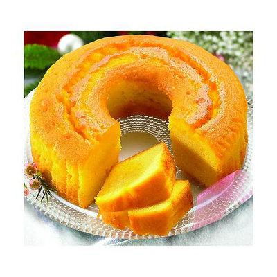 Figis Golden Rum Cake Rum