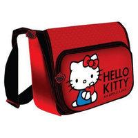 Hello Kitty KT4338RH Horizontal Messenger Style 15.4