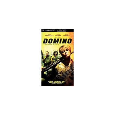 VPD Domino