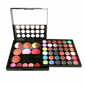 NYX Professional Make-Up Artist Kit
