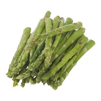 Lancaster Foods Asparagus