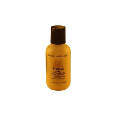 Bumble and bumble Coco Creme Conditioner