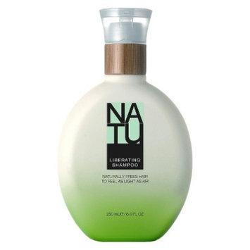 Natu NATU Liberating Shampoo - 8.4 fl oz