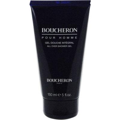 Boucheron 241937 Shower Gel 5-Oz