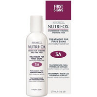 Nutri-Ox Nutri-Protect Step 2 Treatment for Color-Treated Hair: Compare to Nioxin