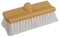 Tough Guy Wash Brush (White Fill). Model: 3ZG66