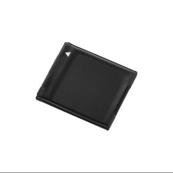 Power2000 ACD-402 Rechargeable Battery for Canon NB-11L