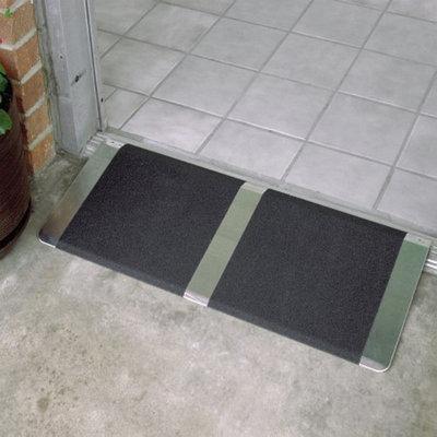 PVI Threshold Ramp 24 X 32 inches