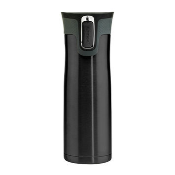 Contigo AutoSeal West Loop Travel Mug