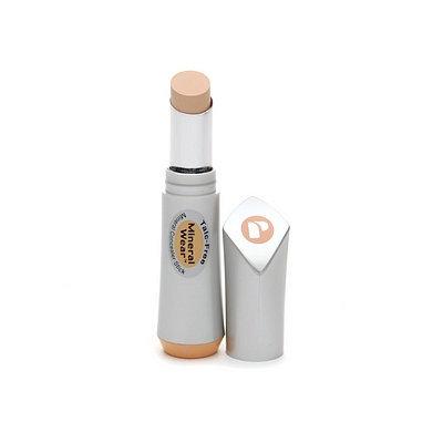 Physicians Formula Mineral Concealer Stick