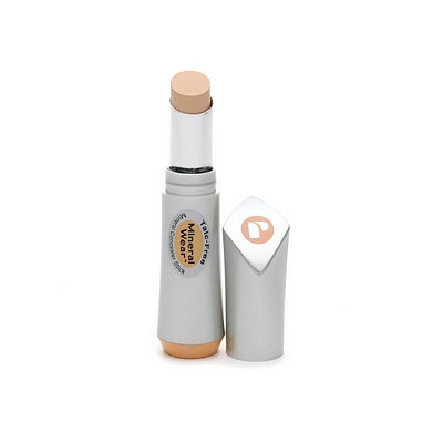 Physicians Formula Mineral Wear® Mineral Concealer Stick