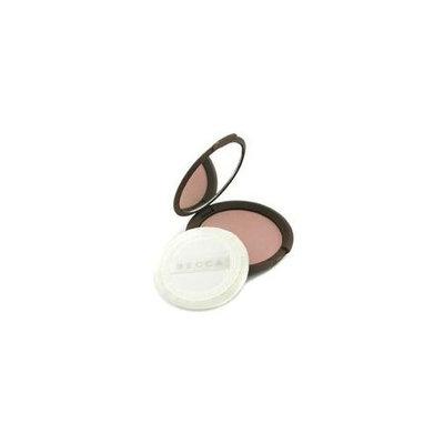 BECCAby Rebecca Virtue BECCA Cosmetics BECCA Cosmetics Pressed Shimmer Powder - Gypsy, .34 fl oz