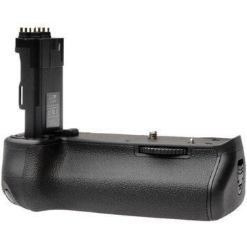 Zeikos BG-E13 Pro Series Multi-Power Battery Grip for Canon EOS 6D Digital SLR Camera