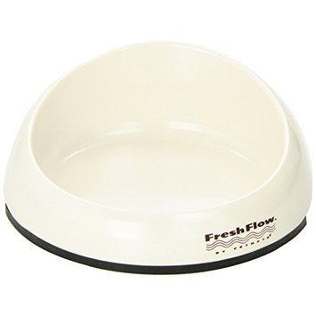 Doskocil Manufacturing Petmate Fresh Flow Dish, 4.5oz