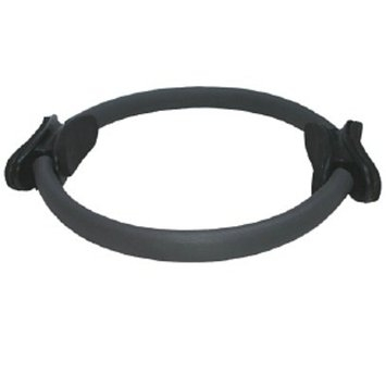 Zenzation Athletics Pilates Ring ZenZu 12in Professional Series