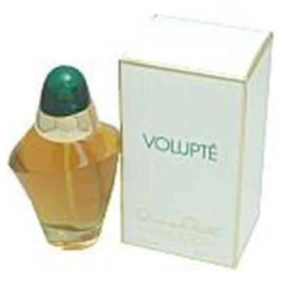 Volupte By Oscar De La Renta Edt Spray 3.3 Oz