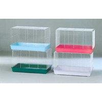 Prevue Pet Products Rabbit/Gp Cage 26X13