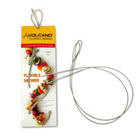 Volcano Flexible Skewers, 1 ea