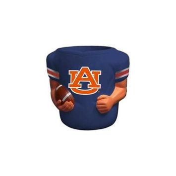 Caseys Distributing 2655170802 Auburn Tigers Jersey Can Cooler