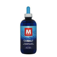 Mineralife Liquid Ionic Cobalt (8 Oz - 96 Day Supply)