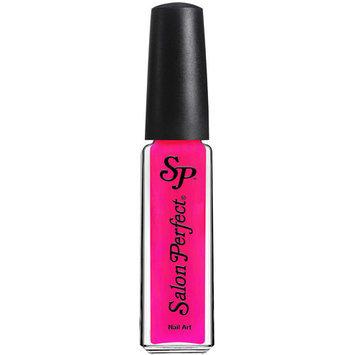 Salon Perfect Nail Art Liner, 806 Pretty in Pink, 0.25 fl oz