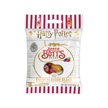 Jelly Belly® Harry Potter™ Bertie Bott's Every Flavour Beans