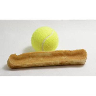 Yeti Dog Chew (1 Piece) - X-large 6.0 Oz Multi-Colored