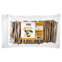 Boots & Barkley Boots and Barkley Chicken Flavored RawhideTwists - 28 oz.