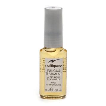 Nailtiques Fungus Treatment Anti-Fungal Treatment Oil