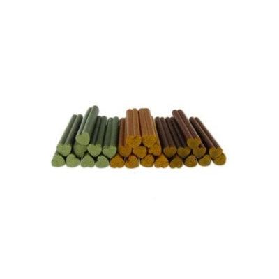 Tfh/Nylabone Healthy Living Nyla Hlthy Lvg Coq10/Chlo 24Ct Treats & Chews