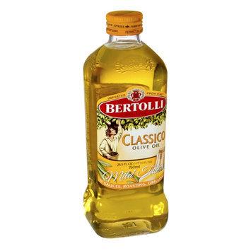 Bertolli Classico Mild Taste Olive Oil