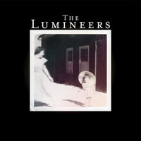 Dualtone The Lumineers - The Lumineers [Digipak]