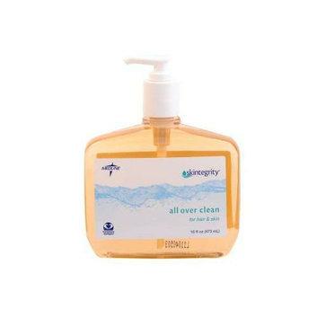 Medline Skintegrity Shampoo & Body Wash